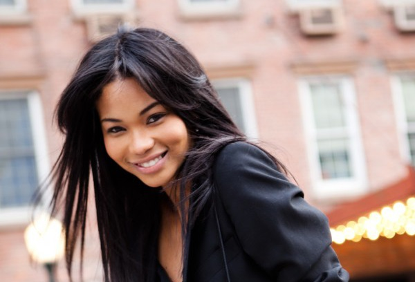 dunn loring asian women dating site Ds training center dunn loring va welcome to our reviews of the ds training center dunn loring va (also known as white converse women)check out our top 10 list below and follow our links.